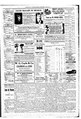 The New Orleans Bee 1913 March 0109.pdf