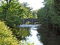 The Ogmore River by New Inn Bridge - geograph.org.uk - 811440.jpg