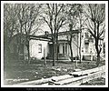 The Old White House built by Brigham Young, Salt Lake..jpg