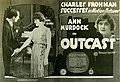 The Outcast.jpg