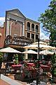 The Paramount Theatre, Charlottesville (5867550445).jpg