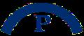 The Prospect Studios logo.png