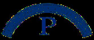 The Prospect Studios - Image: The Prospect Studios logo