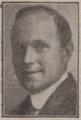 The Radio Times - 1923-10-12 - page 84 (Arthur Richard Burrows).png