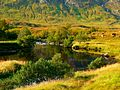 The River Affric - panoramio.jpg