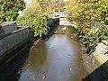 The River Ravensbourne (7) - geograph.org.uk - 1081530.jpg