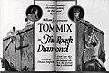 The Rough Diamond (1921) - 4.jpg