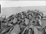 The Royal Navy during the Second World War A15063.jpg