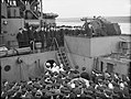 The Royal Navy during the Second World War A20814.jpg