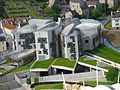 The Scottish Parliament (160053217).jpg