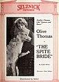 The Spite Bride (1919) - 5.jpg