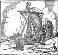 The Story of Mankind - The Hansa Ship.png