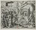 The Story of Shadrach, Meshach, and Abednego LACMA M.88.91.428a-d (2 of 4).jpg