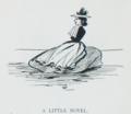 The Tribune Primer - A Little Novel.png
