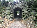 The Tunnel Heaton Park.JPG