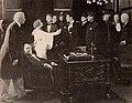 The Unseen Witness (1920) - 1.jpg