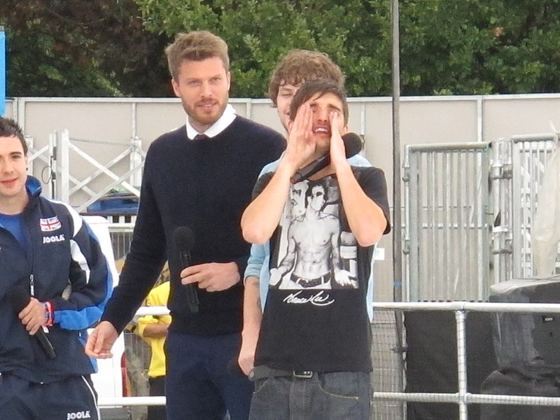 File:The Wanted on Sainsbury's Super Saturday 05.jpg