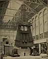The World's Columbian exposition, Chicago, 1893 (1893) (14593689388).jpg