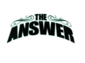 The answer logo.png
