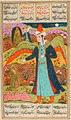 The archangel Gabriel (6125149530).jpg
