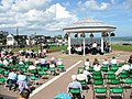 The bandstand at Broadstairs - geograph.org.uk - 502374.jpg