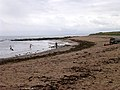 The beach at East Haven - geograph.org.uk - 13694.jpg