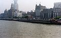 The bund (waitan) Shanghai 2002.jpg