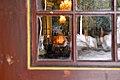 The church door (4010294204).jpg