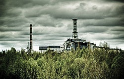 The dangerous view - Pripyat - Chernobyl.jpg