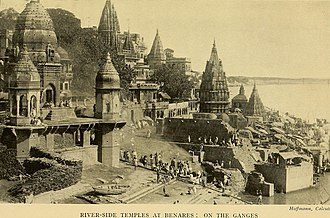 Bampfylde Fuller - The empire of India (1913)
