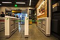 The first Amazon Go store, Downtown Seattle (49004645258).jpg