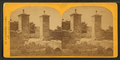 The gates of the city, from Robert N. Dennis collection of stereoscopic views.png