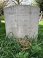 The grave of Sir William and Lady Penelope Aitken.jpg