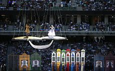 The opening ceremony of the first European games 2.jpg