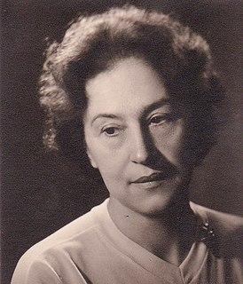 Silvia Șerbescu Romanian concert pianist (1903-1965)