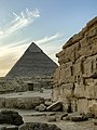 The pyramids of Giza 9.jpg