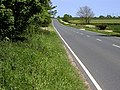 The road to Lelley - geograph.org.uk - 14433.jpg