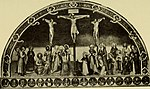 The saints in art - with their attributes and symbols alphabetically arranged (1908) (14594459879).jpg