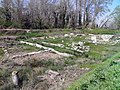 The sanctuary of Zeus Hypsistos, Ancient Dion (6933632176).jpg