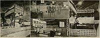 The street railway review (1891) (14758562641).jpg