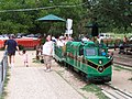 The train at Barton Springs.jpg