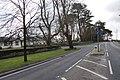 The village of Seaforde - geograph.org.uk - 740925.jpg