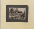 The wreck of the artillery train at Enterprise, Ontario, June 9, 1903 (HS85-10-14100-15) original.tif