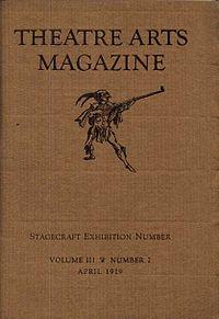 Category:Theatre Arts Magazine - Wikimedia Commons