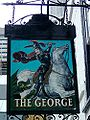 Thegeorgesouthwarksign.jpg