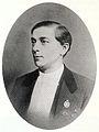 Theodor Bruun.jpg