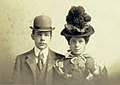 Theodore and Mathilde Boal - est. about 1900.jpg