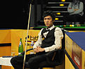 Thepchaiya Un-Nooh at Snooker German Masters (DerHexer) 2013-01-30 20.jpg