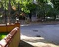 There - panoramio.jpg