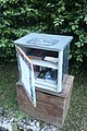 Thervay, nichoir à livres - img 43675.jpg